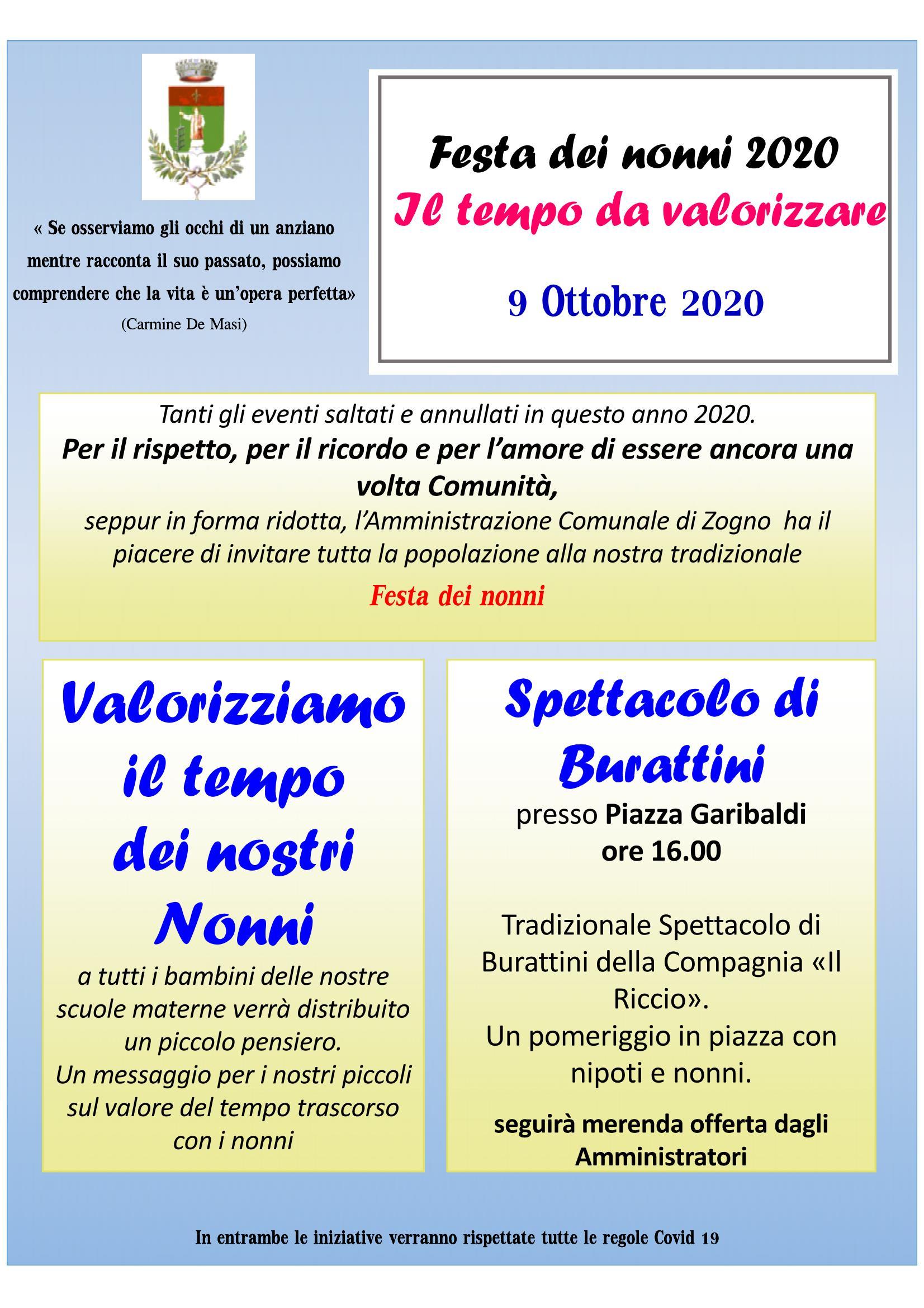 2020-10-09 Festa dei Nonni V02_Page_1
