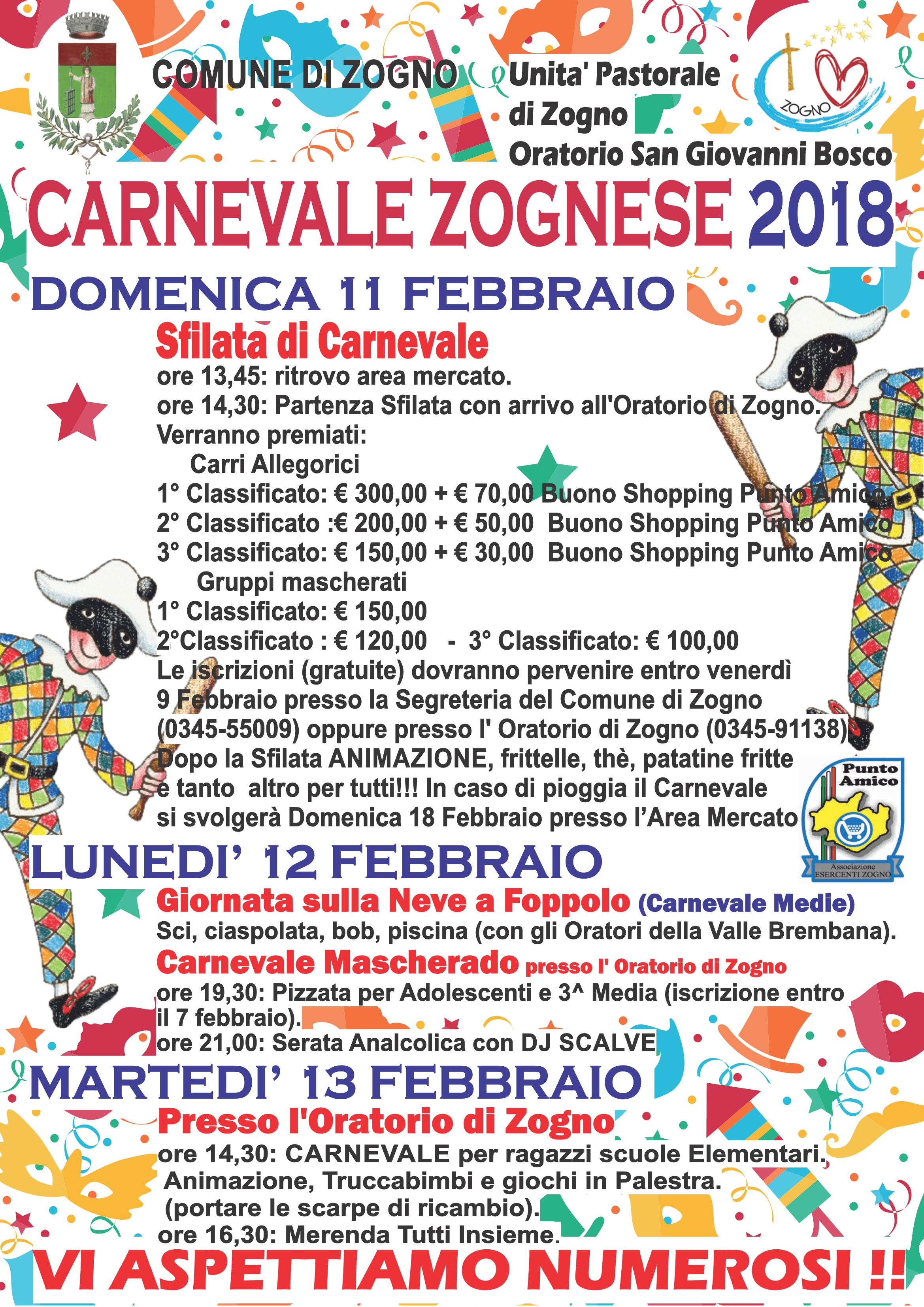 CARNEVALE ZOGNESE 2018_Page_1