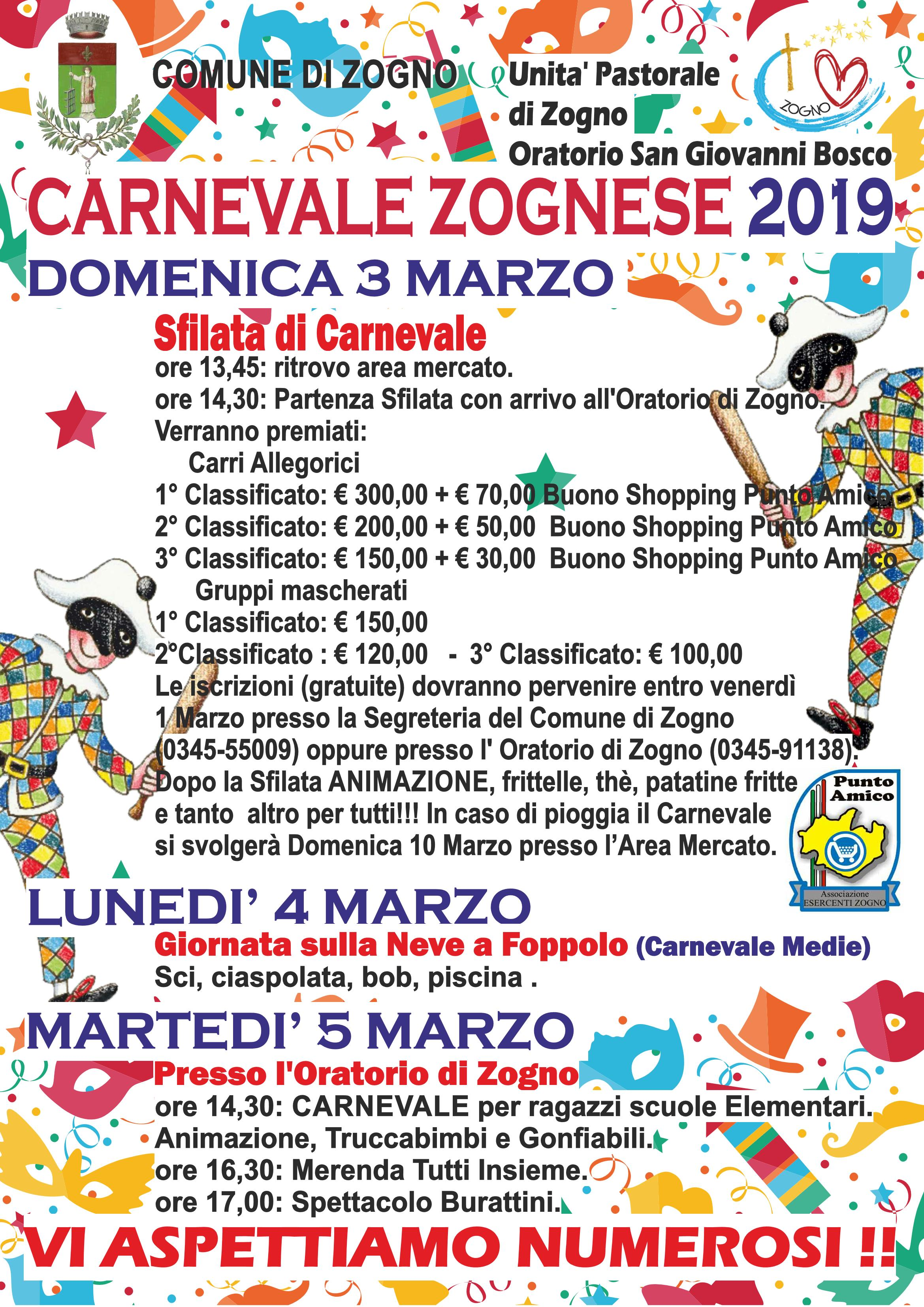 CARNEVALE ZOGNESE 2019_Page_1
