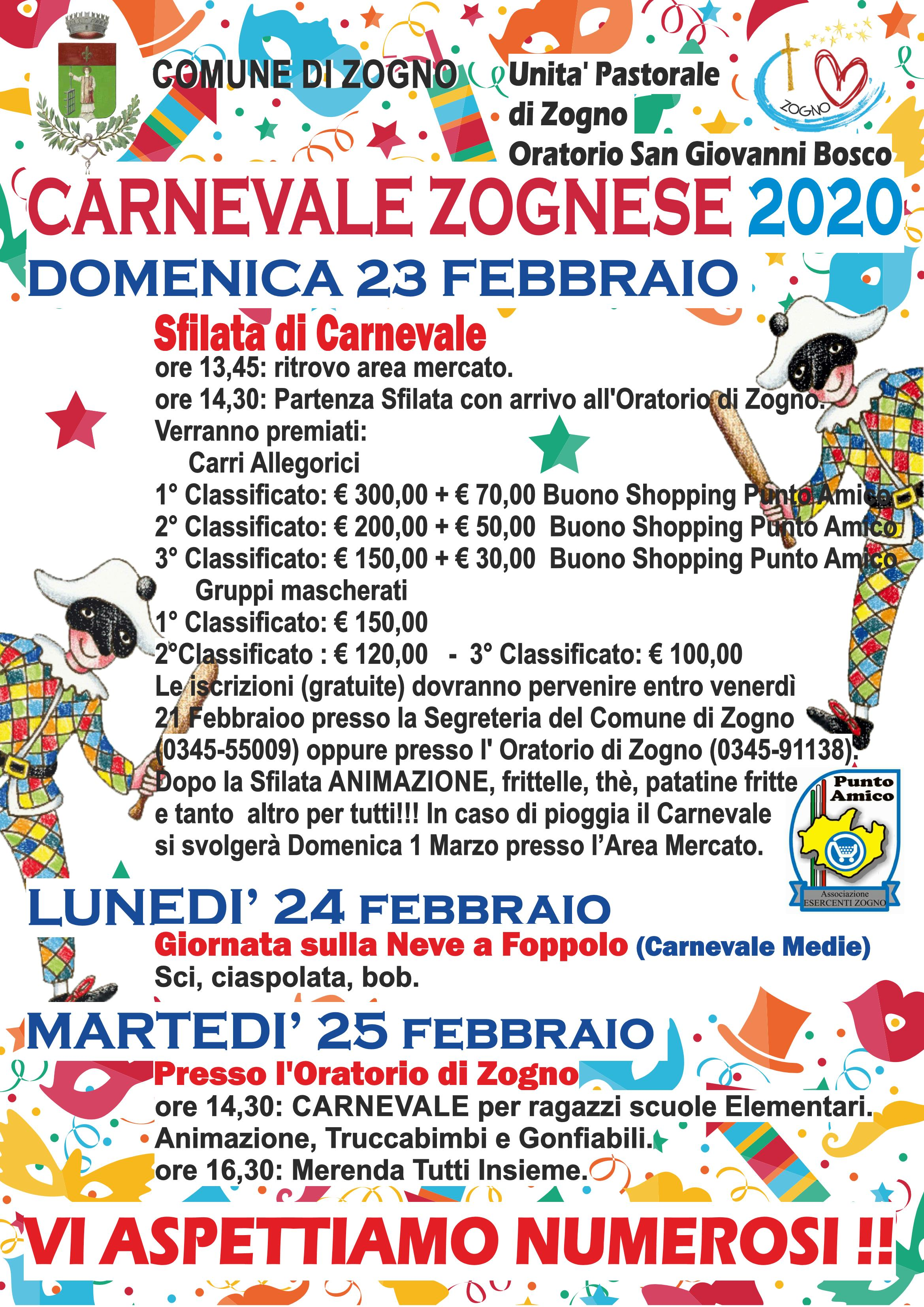 CARNEVALE ZOGNESE 2020_Page_1
