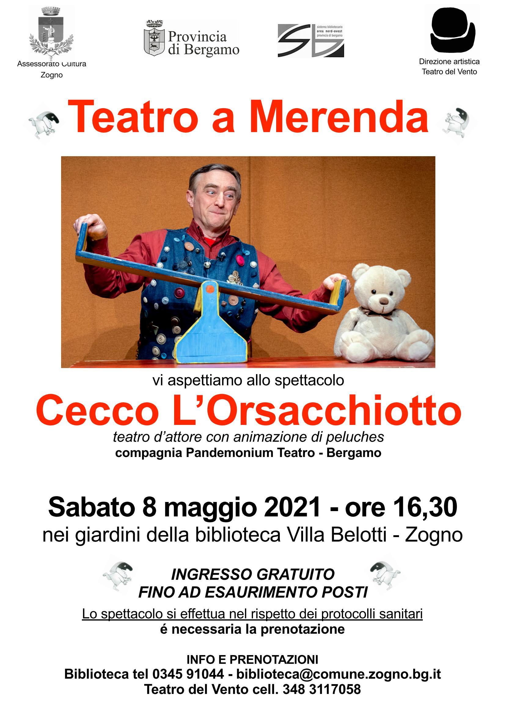 Colorpromo_MERENDA_Zogno_8maggio 2021 (2)_Page_1