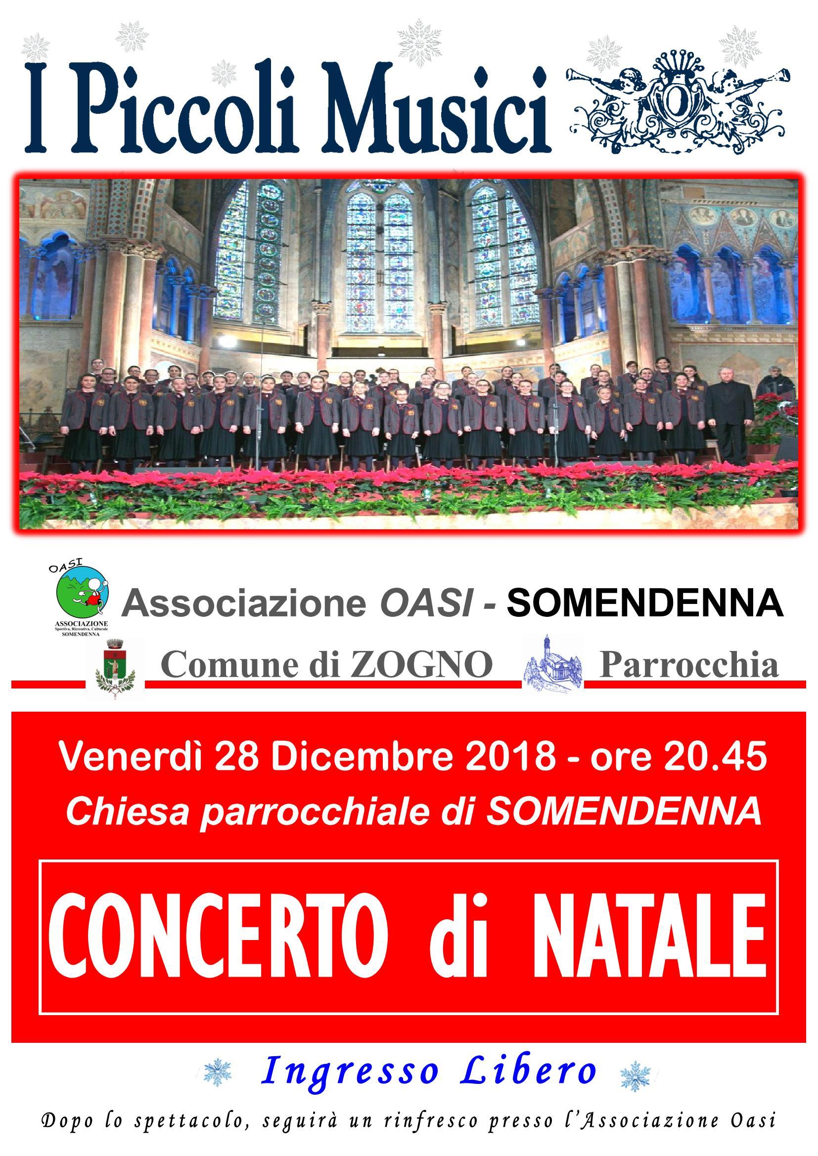 Concerto di Natale a Somendenna - 2018_Page_1