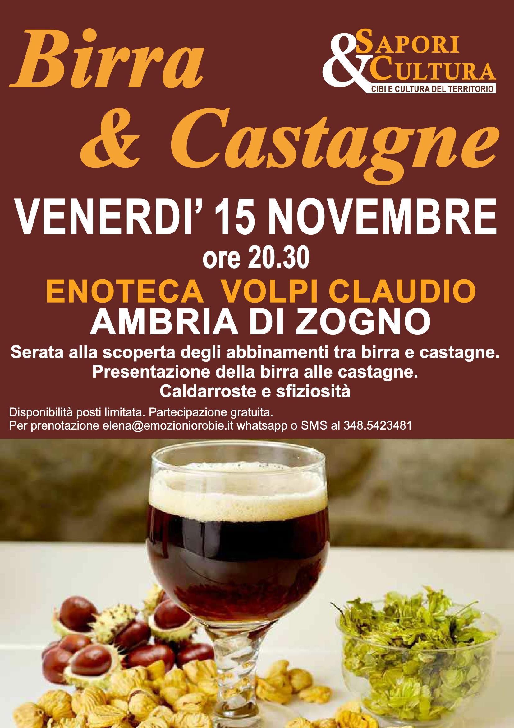 birra e castagne-vert_Page_1