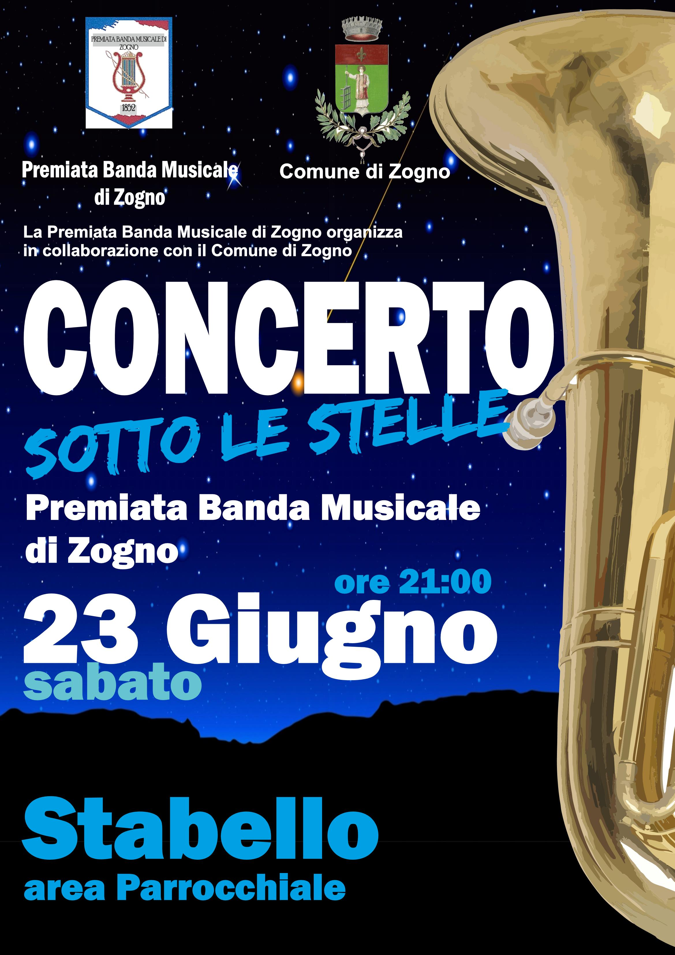 concerto banda estate base stabello 2018_Page_1