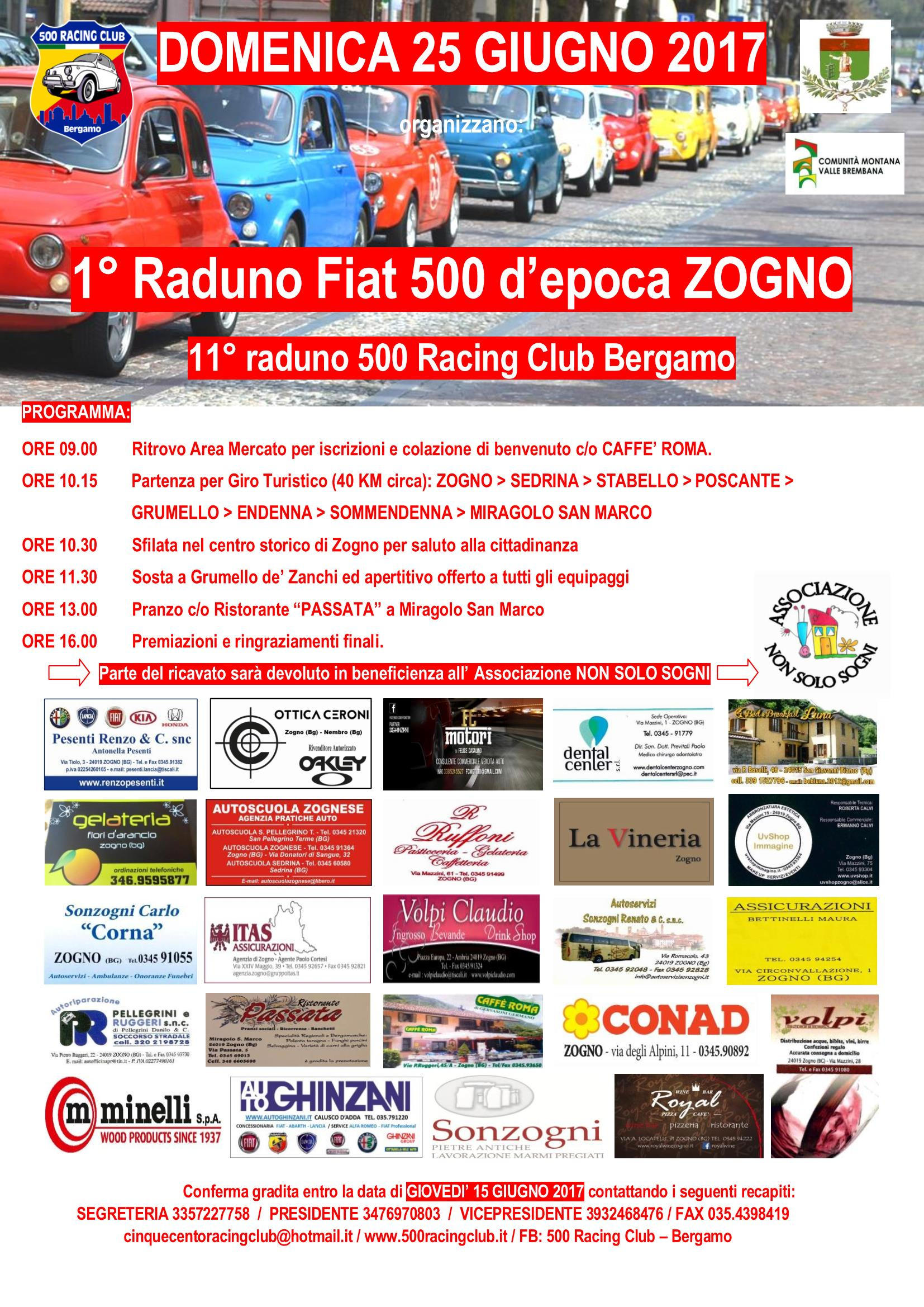 Fiat 500_Page_1