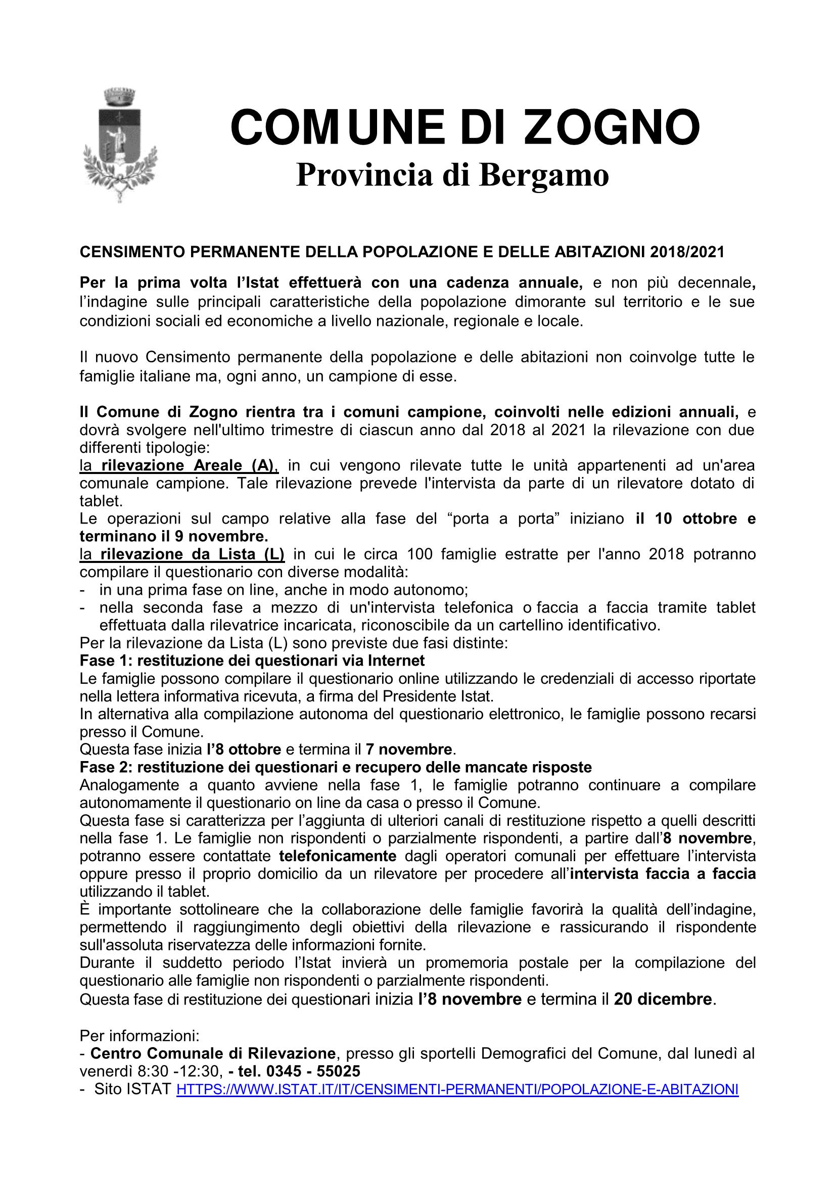 informativa_Page_1