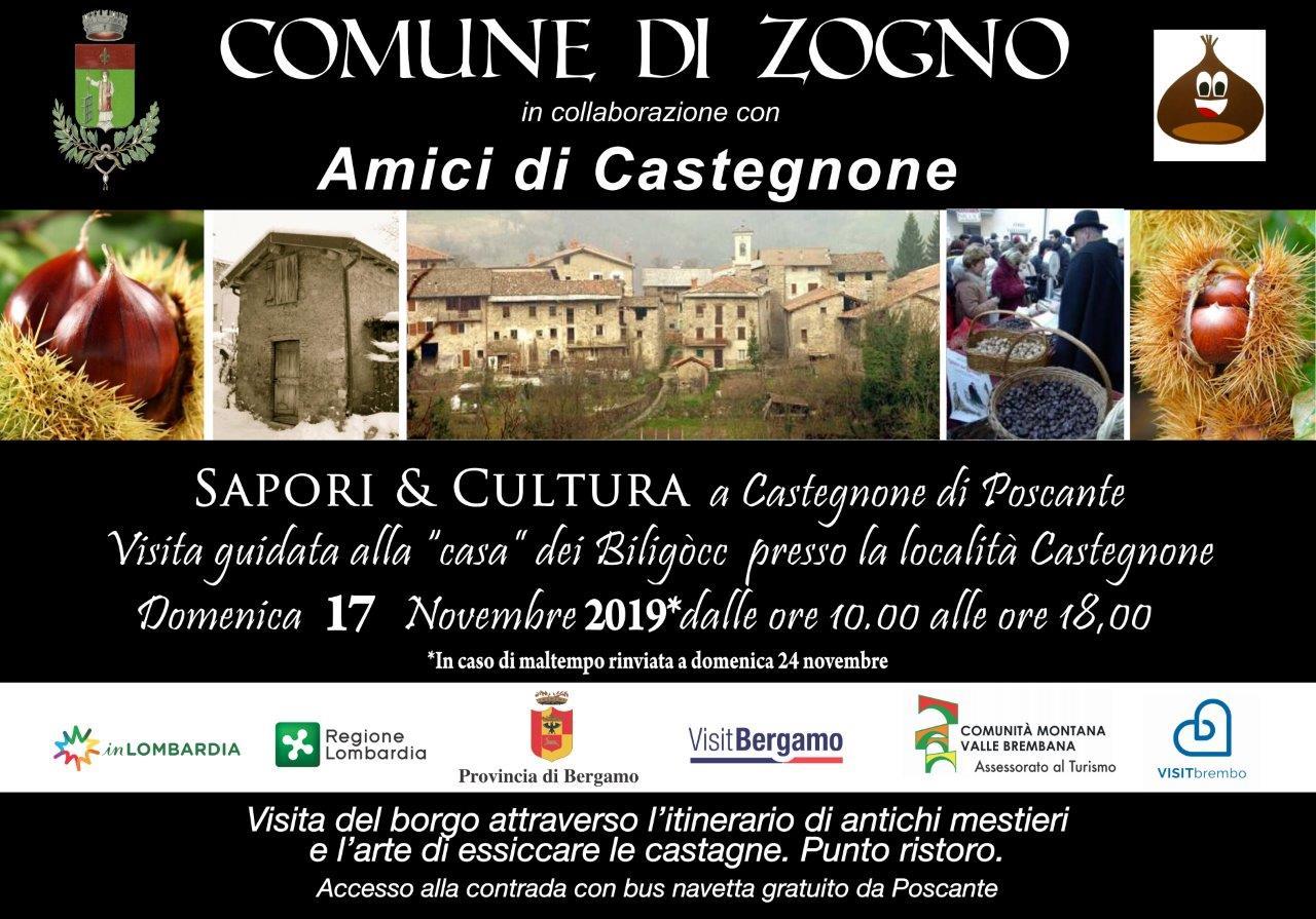 Castegnone 2019-ORIZZONTALE-200x140_lt
