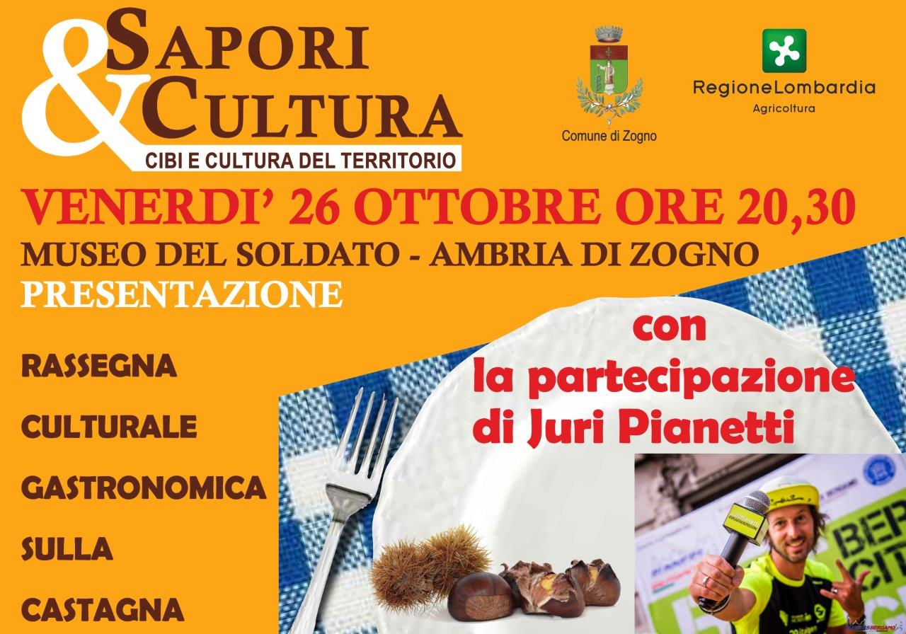 SAPORI E CUTURA 2018presentazione-orizz_lt