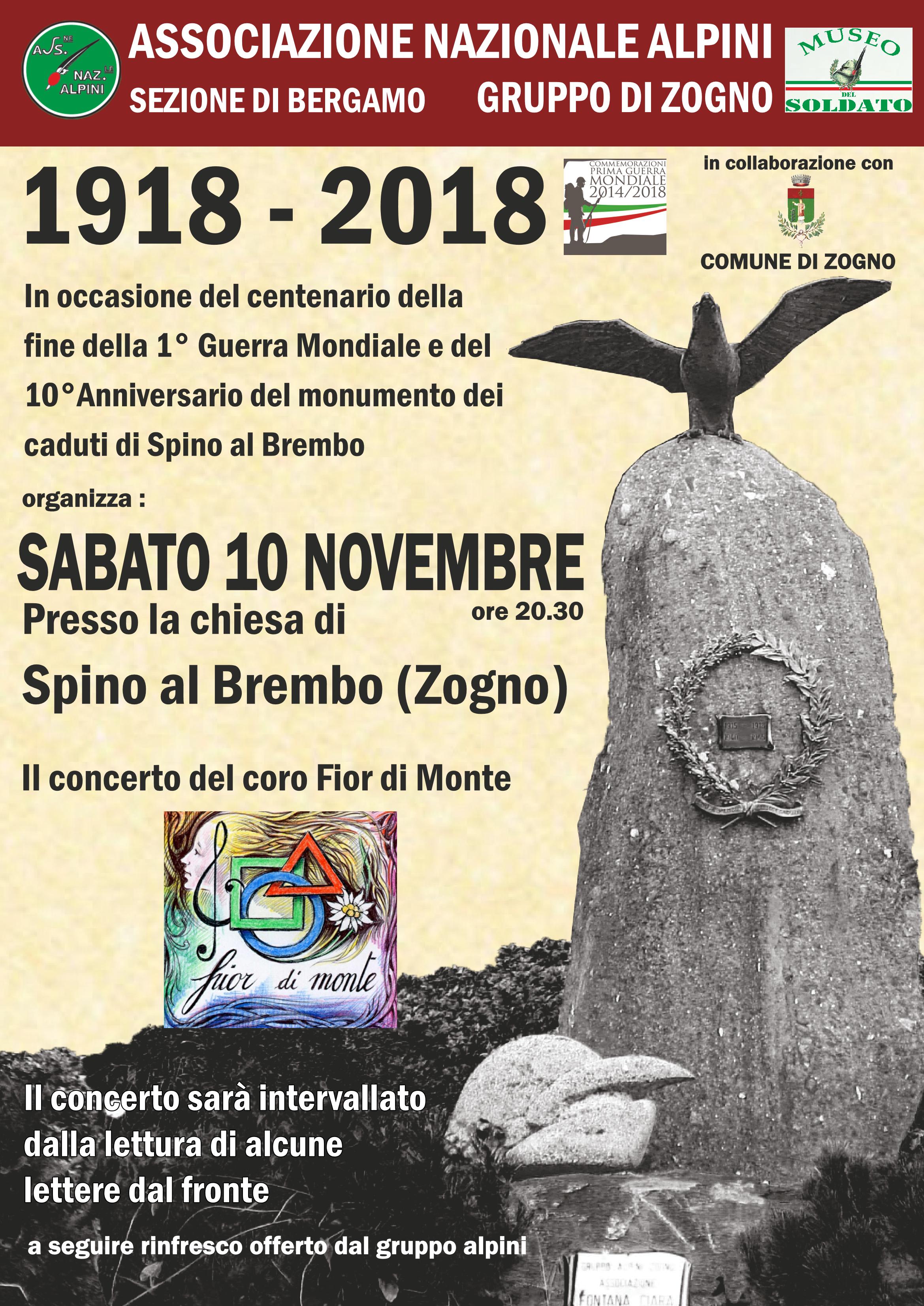 concerto fior di Monte Spino_Page_1