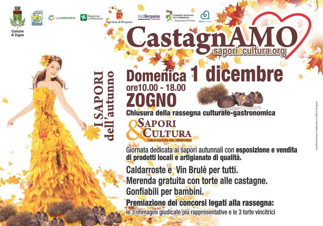 manifesto castagnamoORIZZ2019-1_lt